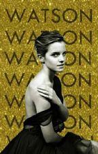 Premiação Watson. (Fechado)  by WatsonConcurso