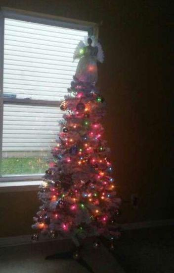 Bloody Christmas Tree.The Bloody Christmas Noah1799 Wattpad