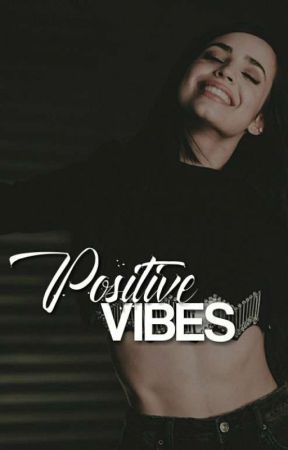 POSITIVE VIBES┃ACCOUNT UPDATES  by poseytivevibes