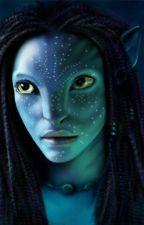 Avatar: Zukikatomika by BiancaEvans2
