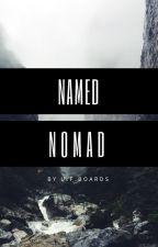 Named Nomad by UniversalFloorBoards