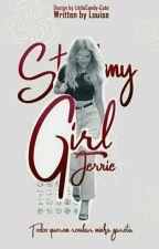 Steal My Girl - Jerrie by kthyukhei