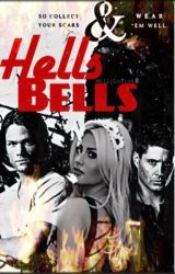 Hells Bells by MollyLouise8