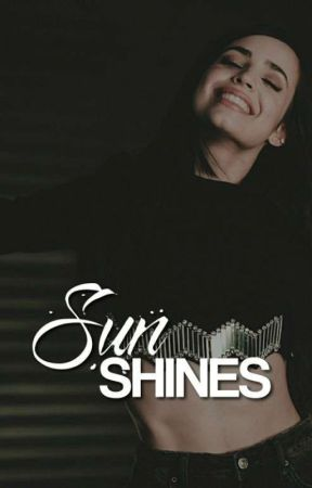 SUNSHINES ┃ TAG BOOK by poseytivevibes