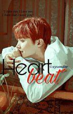Heartbeat (하트 비트) +jhs by -xyvender