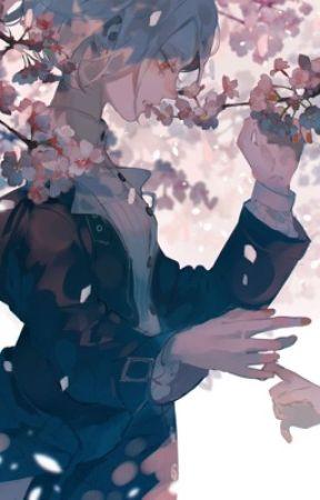 [Bảo Bình no harem ] Hộp tình yêu đựng 12 chòm sao