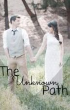 The Unknown Path (An After Movkingjay One Shot) by averagelittlefangirl
