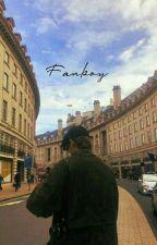 Fanboy ※ kth [✔] by CandyTaeTae