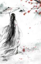 Năm ấy hoa nở, em không còn by dang_minh_nguyet
