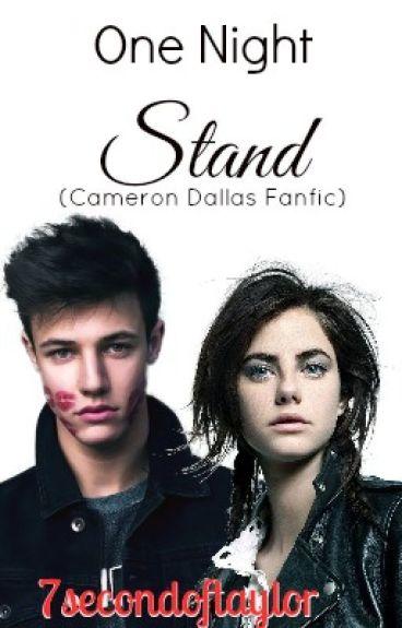 one night stand dallas