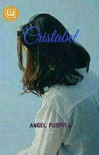 Cristabel by yukaell