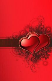 The Valentine Quadruplets by Three_Way_Street