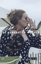 Miss Adkins : The Unmarried Mother by velaskinswife