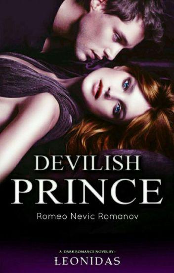 DEVILISH PRINCE