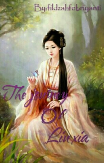 The journey of liu xia
