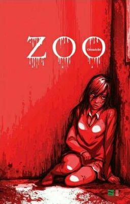 Zoo - Otsuichi