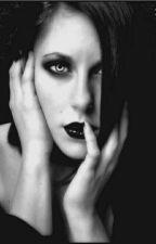 vampir:Rüzgarın nefesi by keskinf