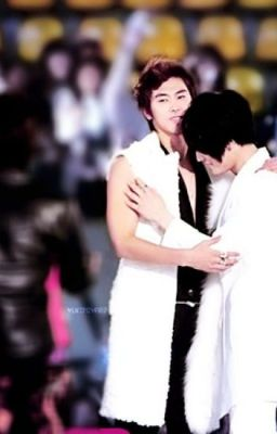 Đọc truyện (YunJae) Like Love 1