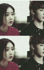 REAL COUPLE by sinbaekuk