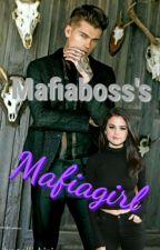 Mafiaboss's Mafiagirl by selli_bini