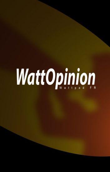 WattOpinion