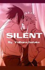 SILENT (END) by Yuihara_hara
