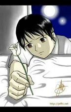 serpihan cerita tentang dia [true story] [ Kaskus-SFTH ] END by lana_ky