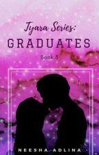 Tyara Graduates by TheNeeshaAdlina