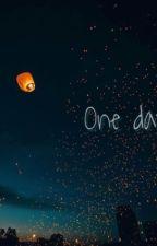 One day🌸 by Icepndaaaa