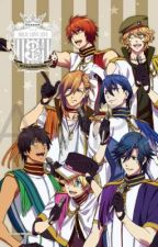 Uta no prince-sama One shots~ by iShipYou