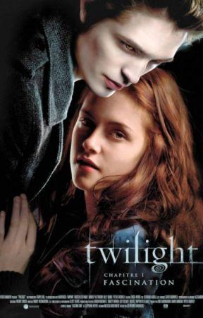 qui est Edward Cullen datant dans la vie réelle Pays-Bas Dating culture