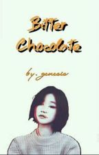 Bitter Chocolate [Completed] by dyorli