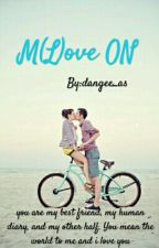 m(L)ove on by dangee_as