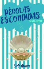 Pérolas Escondidas - Pausado by Sete_Mares