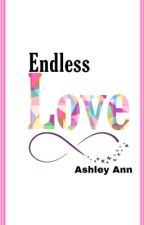 Endless Love 《HARRY STYLES Y TU》 by takeachancex
