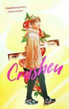 crusheu + jjk by taeabangtan_