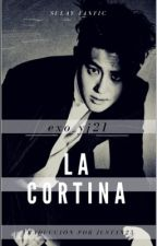 La Cortina - SuLay [Traducción al Español.] by JustAn25