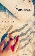 Pour nous by Failariel_Luinwe