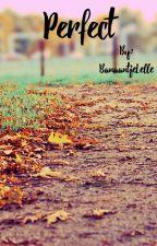 Coverwedstrijd by BanaantjeLelle