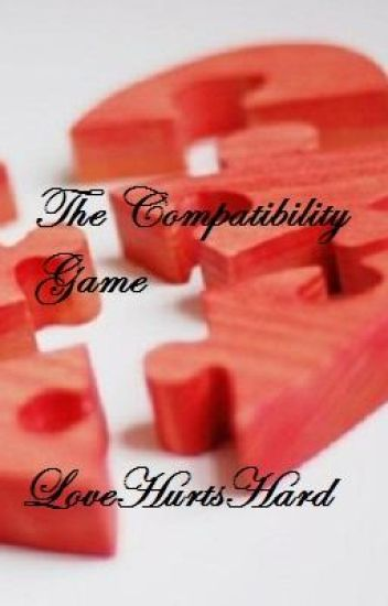 Figuring Out Mr.Bad Boy Player (The Compatibility Game)