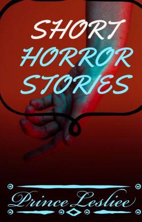 Short Horror Stories - The Lizard-Faced Slasher - Wattpad