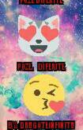 Poze Diferite by DragosteInfinita