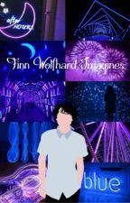 Finn wolfhard imagines by millsamore