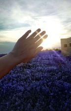 Взгляни на мир иначе....  by ms_foc