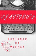 Designer de Capas by DesignerDeCapas