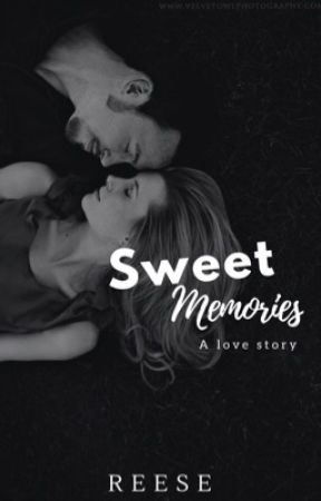 Sweet Memories by KayleerDecker