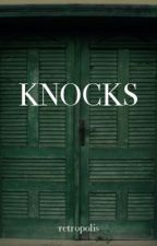 Knocks by retropolis