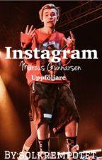 Instagram 2 || UPPFÖLJARE {AVSLUTAD} by solkrempotet