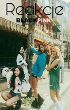 Reakcje BLACKPINK | Gify, Zdjęcia i Inne Pojebańce by KoreanPatty