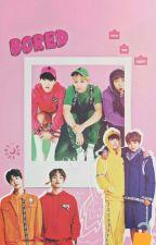 BTS AS YOUR BOYFRIEND [HU] by MiKookJeon